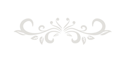 floral separator