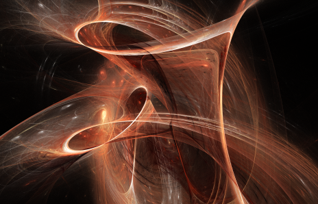 fractal12